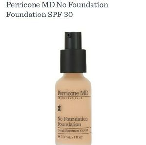 Dr.Perricone